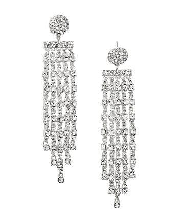 BAUBLEBAR - Primadonna Drop Earrings