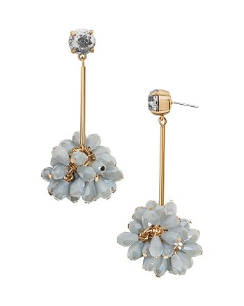 BAUBLEBAR - Noel Drop Earrings
