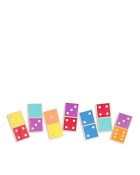 Sunnylife - Giant Dominos Set