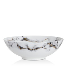 Prouna Marble Serving Bowl - Bloomingdale's Registry_0