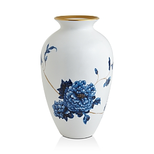 Prouna Vase Emperor Flower 12 Vase