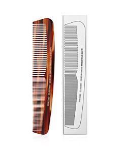 Baxter of California Large Comb - Bloomingdale's_0
