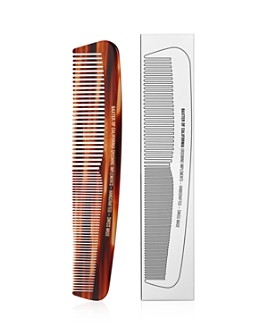 Baxter of California - Large Comb