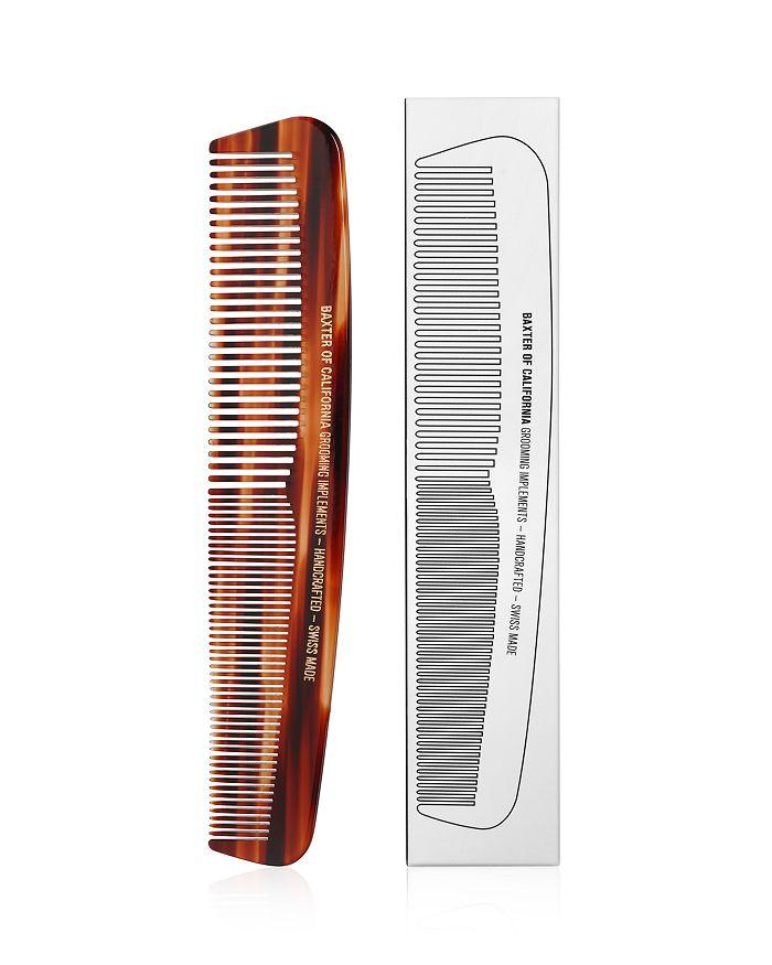 Baxter of California - Large Comb