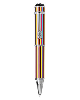Montblanc - The Beatles Special Edition Ballpoint