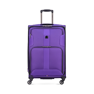 Delsey SkyMax 25 Expandable Spinner Upright