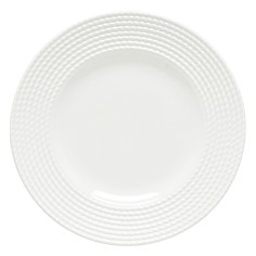 "kate spade new york ""Wickford"" 9"" Accent Salad Plate - Bloomingdale's_0"