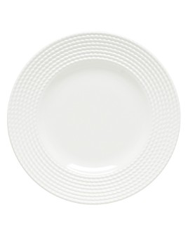 """kate spade new york - Kate Spade """"Wickford"""" 9"""" Accent Salad Plate"""