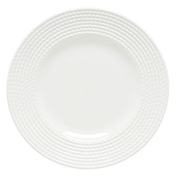 "kate spade new york - Kate Spade ""Wickford"" 9"" Accent Salad Plate"