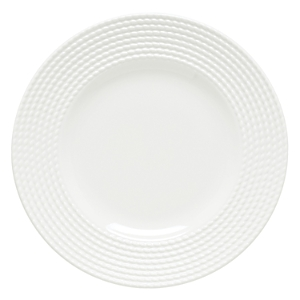 kate spade new york Wickford 9 Accent Salad Plate