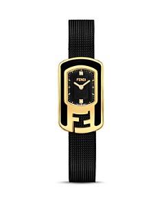 Fendi Chameleon Watch, 31mm - Bloomingdale's_0