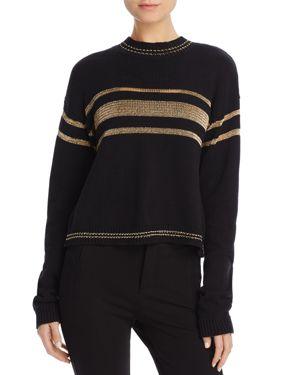 Show Me Your MuMu Neve Sweater