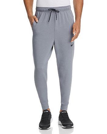 Nike - Dri-FIT Regular Fit Training Pants