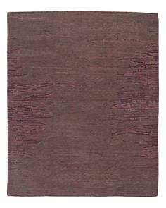 Tufenkian Artisan Carpets Here & There Modern Rug Collection - Bloomingdale's_0
