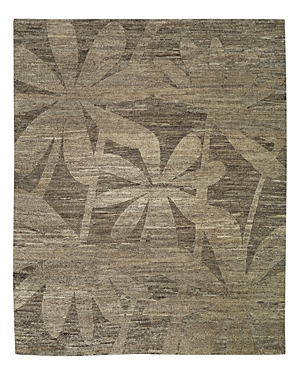 Tufenkian Artisan Carpets Paradise Modern Collection Area Rug, 8'9 x 11'6