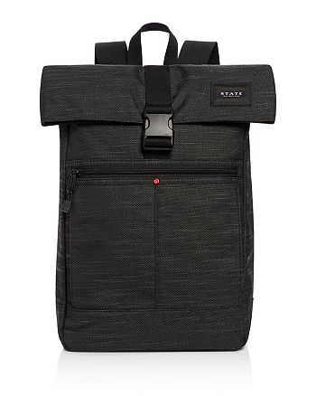 STATE - Spacedye Spencer Backpack