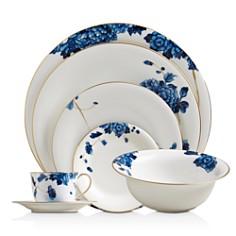 Prouna Emperor Flower Dinnerware Collection - Bloomingdale's_0