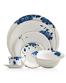 Prouna - Emperor Flower Dinnerware Collection