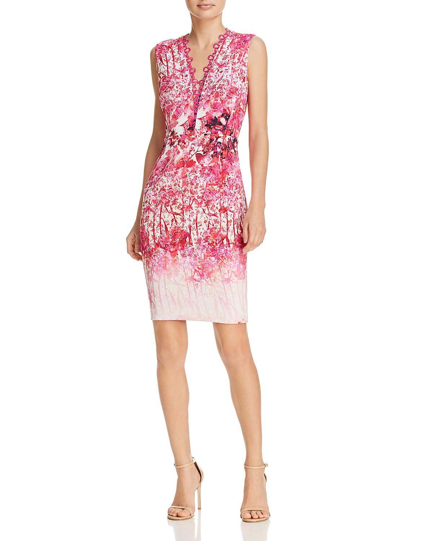 Lujoso Bloomingdales Cocktail Dress Ideas Ornamento Elaboración ...