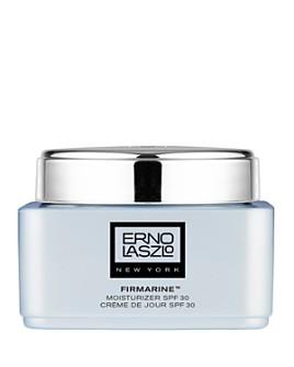 Erno Laszlo - Firmarine™ Moisturizer SPF 30 1.7 oz.