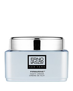 Erno Laszlo Firmarine™ Night Cream - Bloomingdale's_0