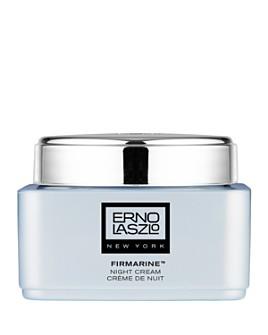Erno Laszlo - Firmarine™ Night Cream 1.7 oz.