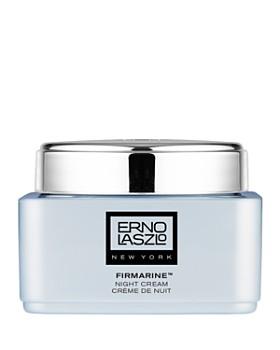 Erno Laszlo - Firmarine™ Night Cream