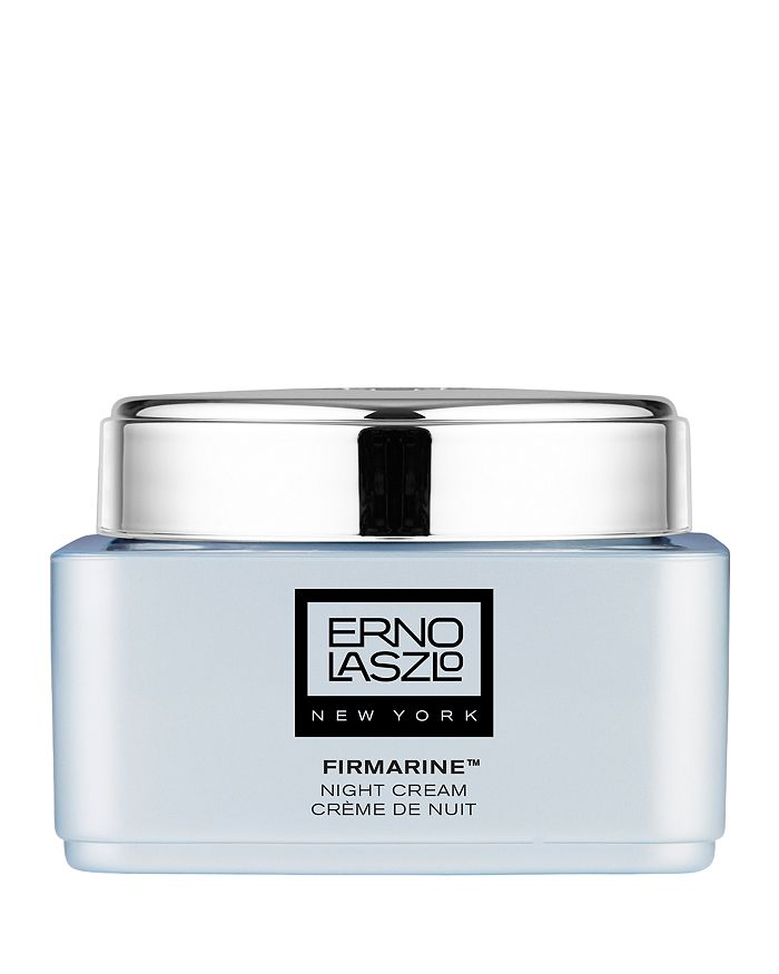 Erno Laszlo - Firmarine™ Night Cream