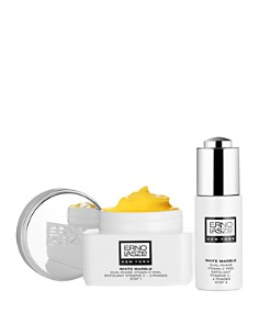 Erno Laszlo White Marble Dual-Phase Vitamin C Peel - Bloomingdale's_0