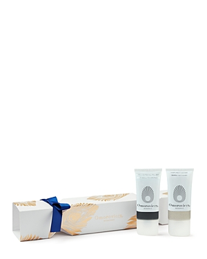Omorovicza Beauty Cracker Gift Set