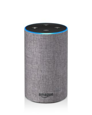 AMAZON Echo (2Nd Generation) in Gray