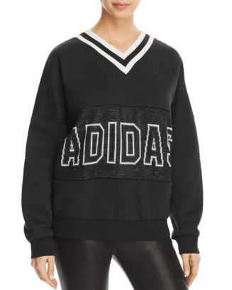 adidas Originals Adibreak Sweatshirt  d68ee02febd