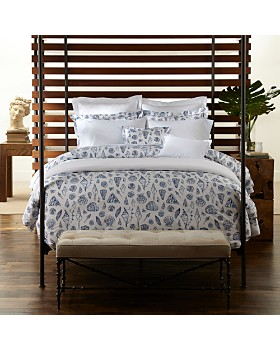 Matouk - Capri Bedding Collection