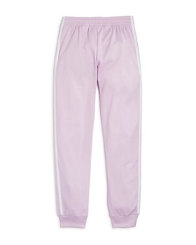 Adidas - Girls' Track Pants - Big Kid
