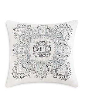 "Echo -  Larissa Decorative Pillow, 18"" x 18"""