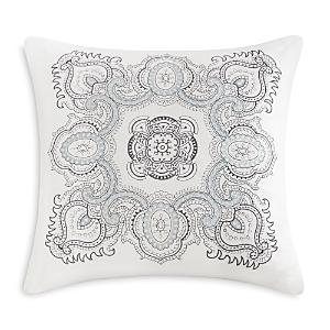 Echo Larissa Decorative Pillow, 18 x 18