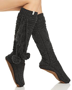 Ugg Cozy Slipper Socks