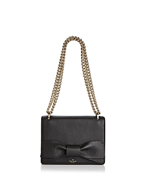 kate spade new york Marci Leather Shoulder Bag