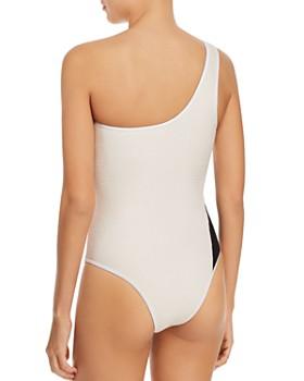 Ellejay - Melinda One Piece Swimsuit