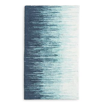 Abyss - Vent Bath Rug - 100% Exclusive