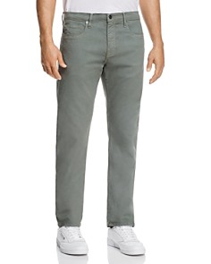 FRAME - L'Homme Slim Fit Chinos - 100% Exclusive