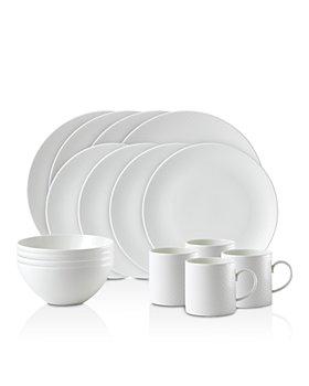 Wedgwood - Gio Dinnerware