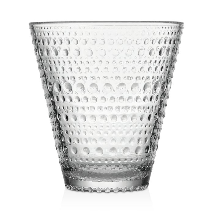 Iittala - Kastehelmi Tumbler, Set of 2