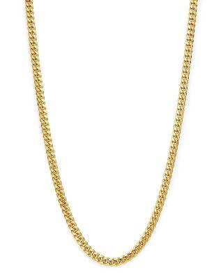 Mens Designer Necklaces David Yurman More Bloomingdales