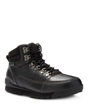EASTLAND EDITION EASTLAND 1955 EDITION MEN'S CHESTER BOOTS