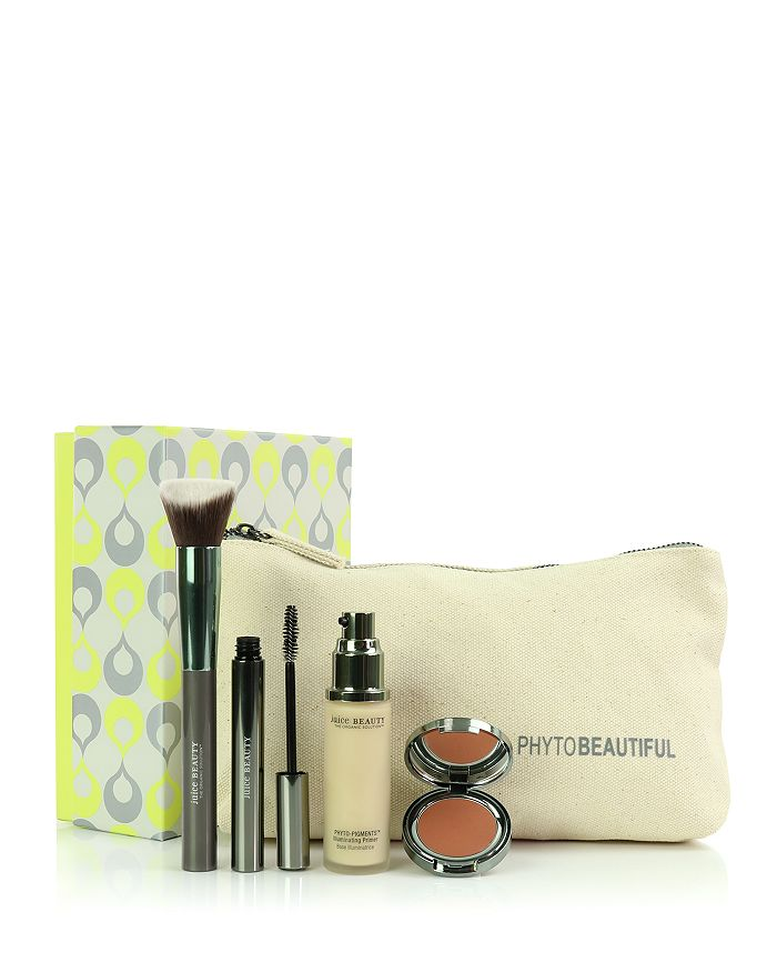 Juice Beauty - Best of PHYTO-PIGMENTS™ Gift Set ($130 value)