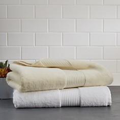 Ralph Lauren - Bowery Bath Towel