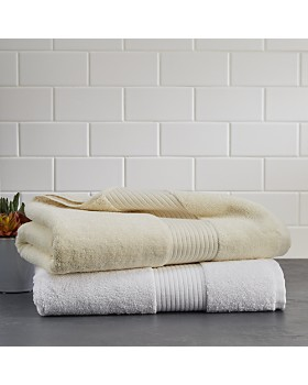 Ralph Lauren - Bowery Bath Towel