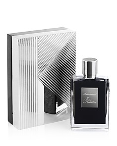 Kilian Addictive State of Mind Intoxicated Eau de Parfum - Bloomingdale's_0