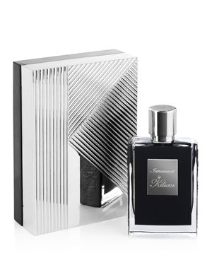 KILIAN 'Addictive State Of Mind - Intoxicated' Refillable Fragrance
